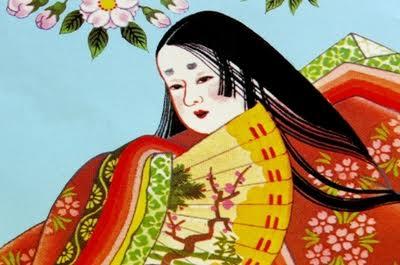 お姫さんのお酢ココノヱ酢